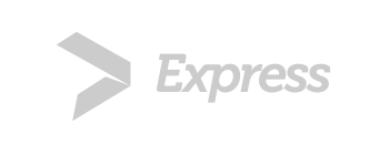 client-logo-15