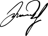 https://www.confcommerciopermilano.it/wp-content/uploads/2020/09/signature-dark.png