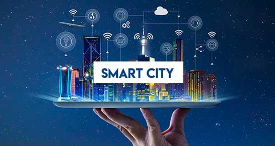 https://www.confcommerciopermilano.it/wp-content/uploads/2020/12/smartcity.jpg