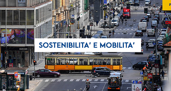 https://www.confcommerciopermilano.it/wp-content/uploads/2021/02/MOB.jpg