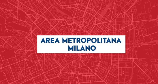 https://www.confcommerciopermilano.it/wp-content/uploads/2021/02/areamet.jpg