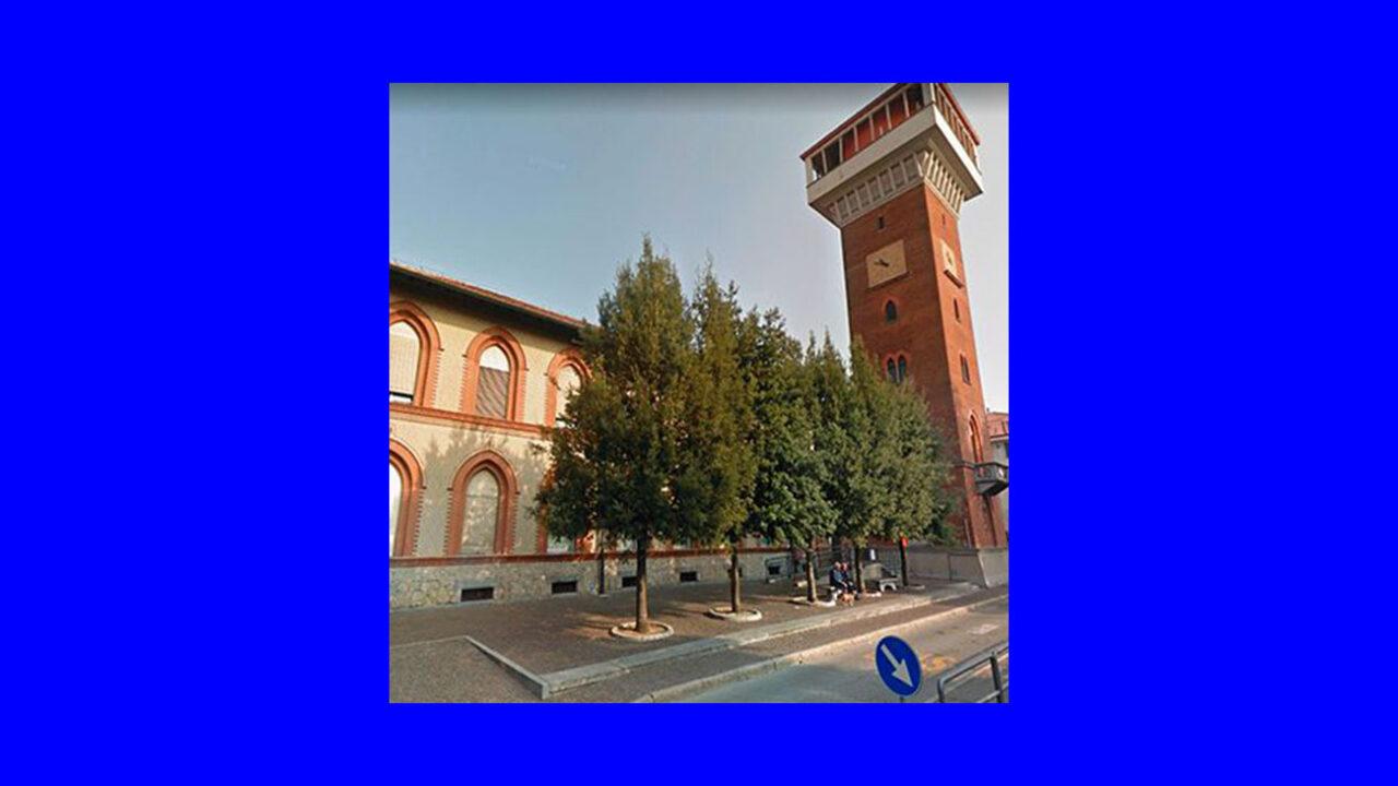 https://www.confcommerciopermilano.it/wp-content/uploads/2021/02/biasono-1280x720.jpg