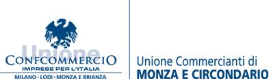 Confcommercio per Milano