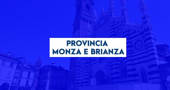https://www.confcommerciopermilano.it/wp-content/uploads/2021/02/monza.jpg