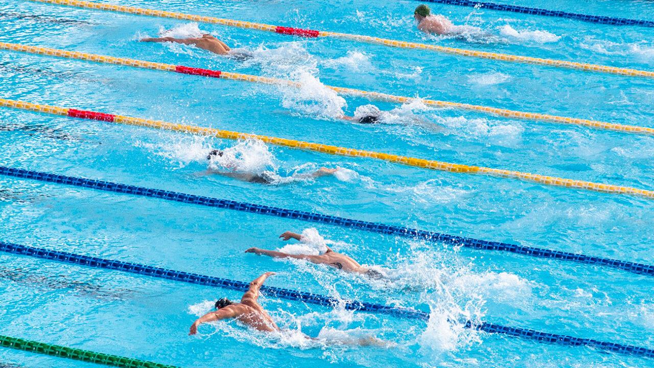 https://www.confcommerciopermilano.it/wp-content/uploads/2021/02/piscina-1280x720.jpg