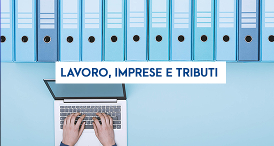 https://www.confcommerciopermilano.it/wp-content/uploads/2021/02/tributi.jpg