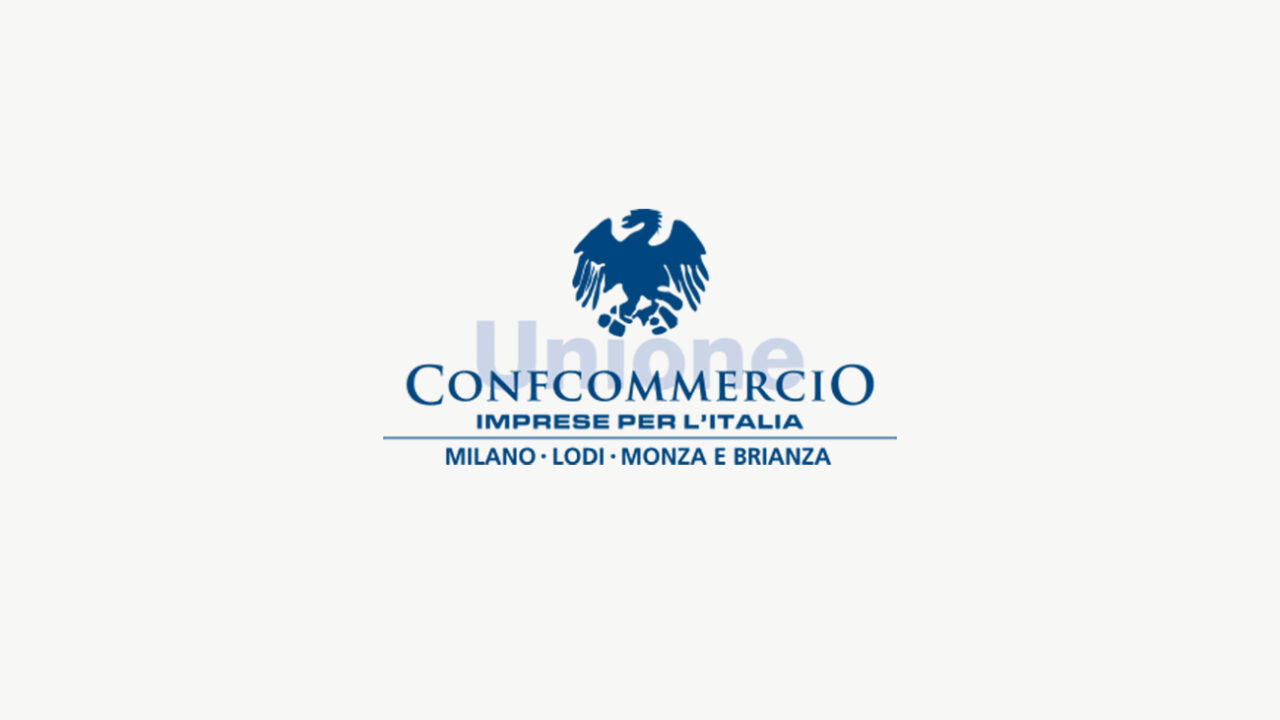 https://www.confcommerciopermilano.it/wp-content/uploads/2021/03/comstampa-1280x720.jpg