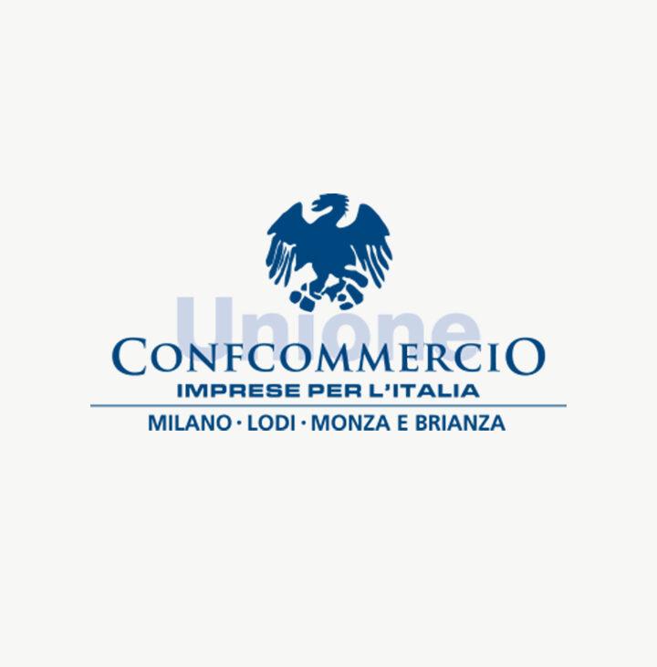 Tributi locali e burocrazia: a Milano con l'emergenza serve una svolta