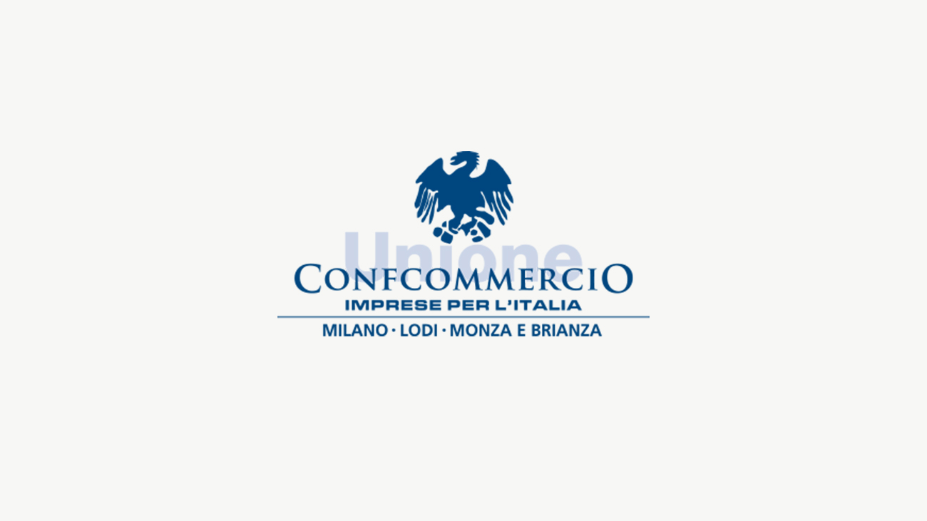 https://www.confcommerciopermilano.it/wp-content/uploads/2021/03/comstampa.jpg