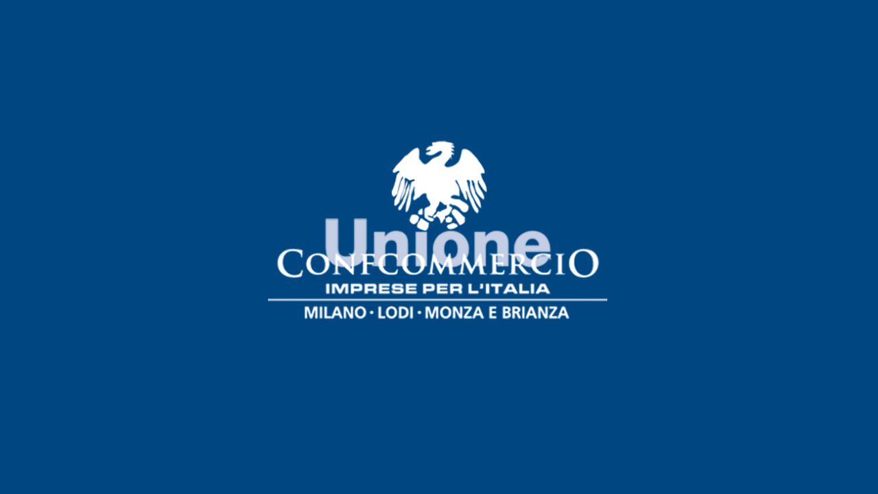 https://www.confcommerciopermilano.it/wp-content/uploads/2021/03/comstampa1-1280x720.png