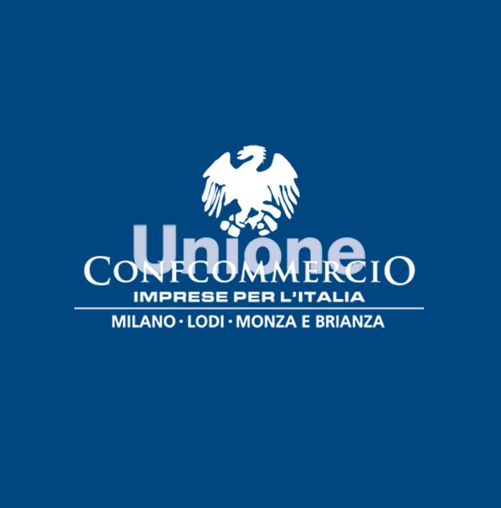 Confcommercio Milano: sulla tassa rifiuti forti risparmi per le imprese – Il Consiglio Comunale approva la cancellazione della parte variabile della Tari per il 2021