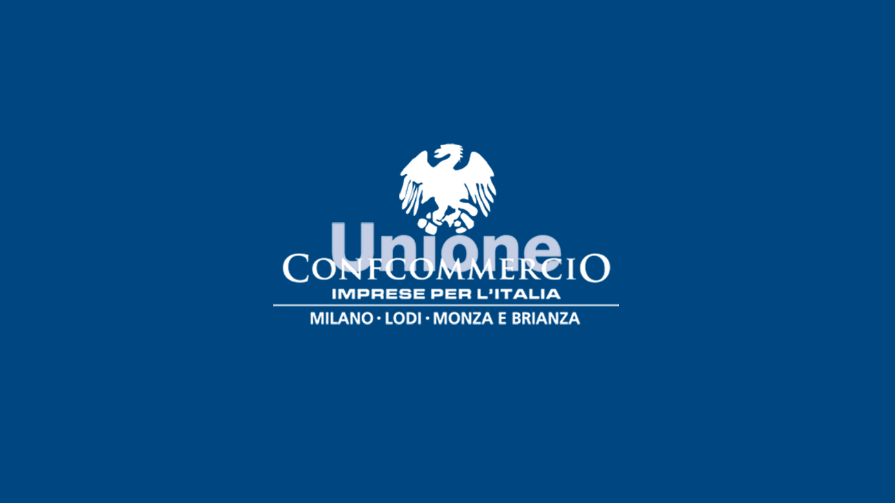 https://www.confcommerciopermilano.it/wp-content/uploads/2021/03/comstampa1.png