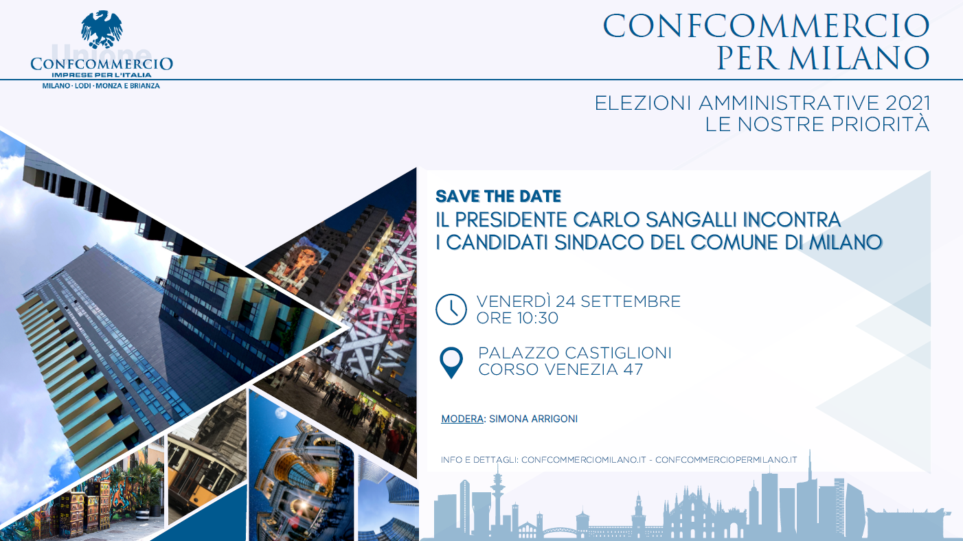 https://www.confcommerciopermilano.it/wp-content/uploads/2021/09/std.png